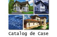 Proiecte de case din zidarie NOICONSTRUIM
