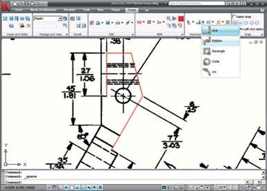 Software arhitectura si constructii - Autodesk Building Design Suite AUTODESK - Poza 1