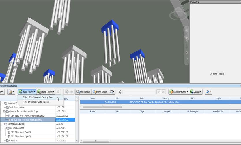 Software arhitectura si constructii - Autodesk Building Design Suite AUTODESK - Poza 2