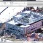 Software arhitectura si constructii - Autodesk Building Design Suite AUTODESK - Poza 3