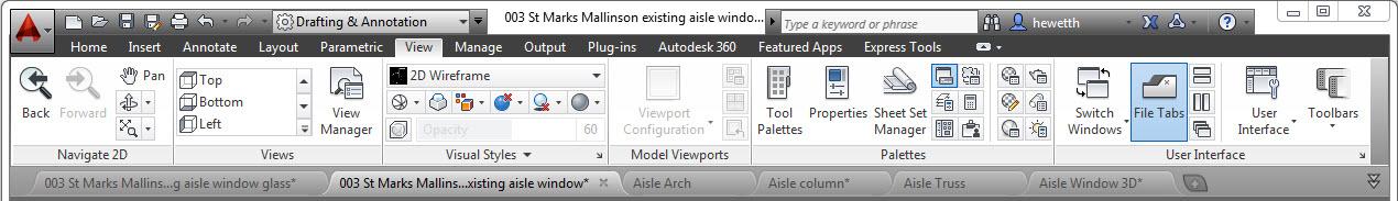 Software proiectare generala - Autodesk AutoCAD AUTODESK - Poza 6
