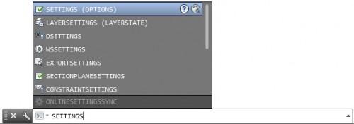 Software proiectare generala - Autodesk AutoCAD AUTODESK - Poza 9