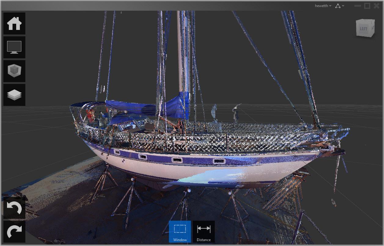 Software proiectare generala - Autodesk AutoCAD AUTODESK - Poza 13
