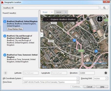 Software proiectare generala - Autodesk AutoCAD AUTODESK - Poza 17