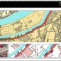 Software inginerie si GIS - Autodesk AutoCAD Map 3D AUTODESK - Poza 3