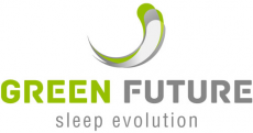 Firma GREEN FUTURE