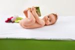 Seturi pentru copii Nature - GREEN FUTURE