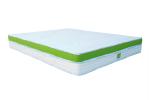 Saltele de pat - GREEN FUTURE