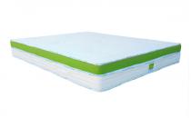 Saltele de pat Bucura-te de nopti lipsite de griji alaturi de saltelele de pat realizate dintr-o varietate de materiale menite sa-ti ofere o experienta revigoranta si confortabila.