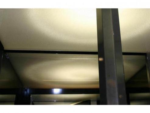 Lucrari de referinta Placi Lightben BENCORE - Poza 3