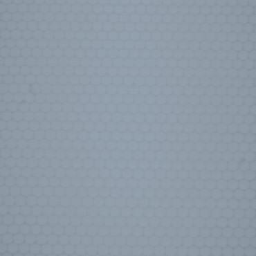 Paletare si texturi Placi Lightben BENCORE - Poza 2
