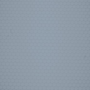 Placi Lightben BENCORE - Poza 2