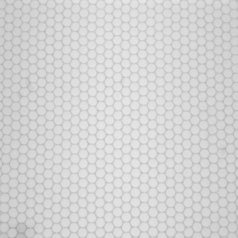 Placi Lightben BENCORE - Poza 7