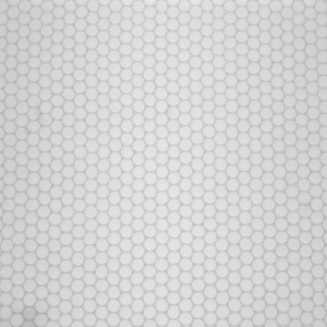 Paletare si texturi Placi Lightben BENCORE - Poza 7