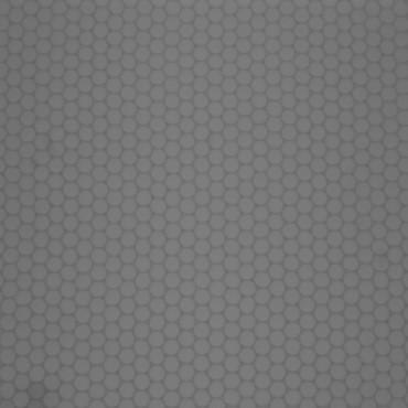Paletare si texturi Placi Lightben BENCORE - Poza 9