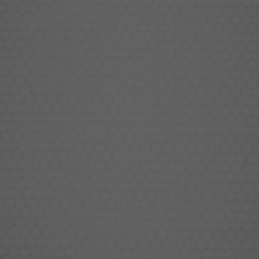 Paletare si texturi Placi Lightben BENCORE - Poza 10