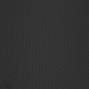 Paletare si texturi Placi Lightben BENCORE - Poza 11