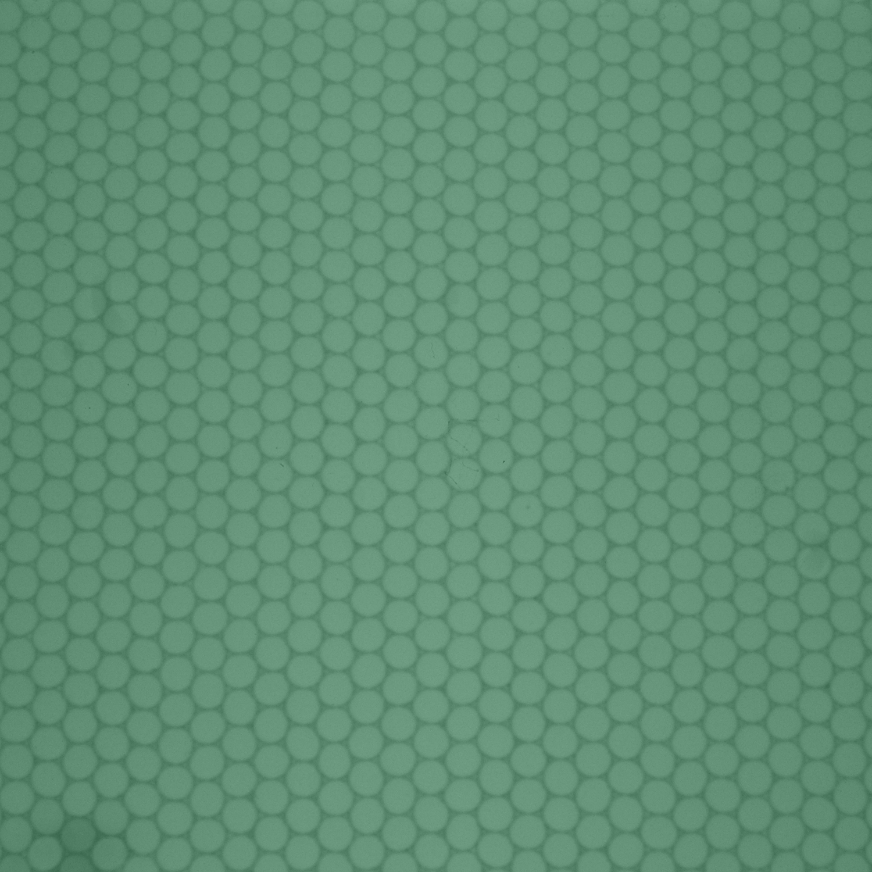 Placi Lightben BENCORE - Poza 12