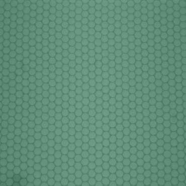 Paletare si texturi Placi Lightben BENCORE - Poza 12