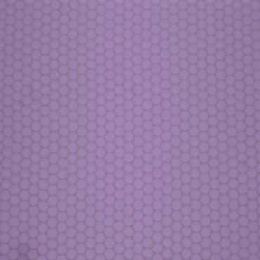 Paletare si texturi Placi Lightben BENCORE - Poza 14