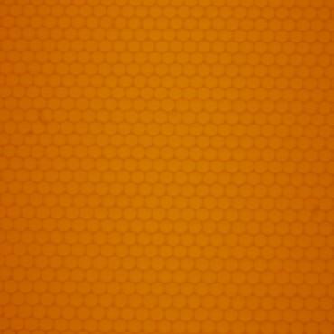 Paletare si texturi Placi Lightben BENCORE - Poza 16