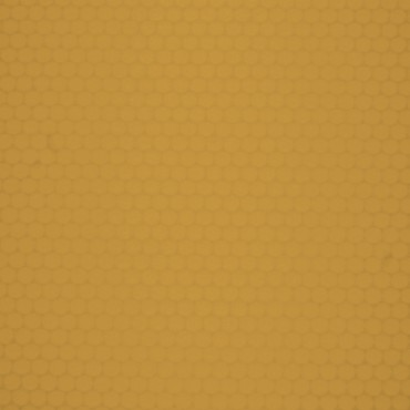 Placi Lightben BENCORE - Poza 20