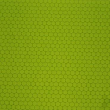 Paletare si texturi Placi Starlight BENCORE - Poza 1