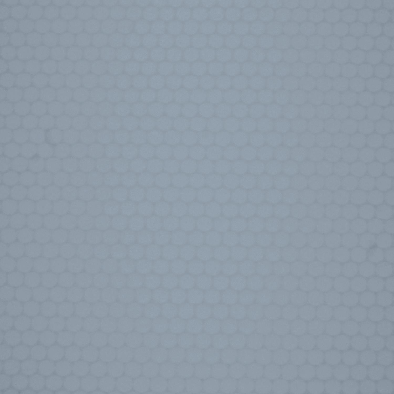 Placi Starlight BENCORE - Poza 2