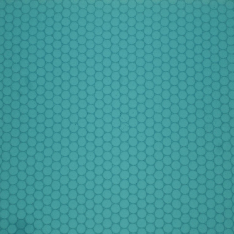 Placi Starlight BENCORE - Poza 3