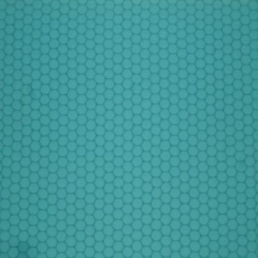 Paletare si texturi Placi Starlight BENCORE - Poza 3