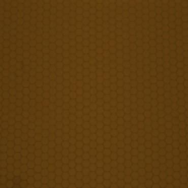 Placi Starlight BENCORE - Poza 4