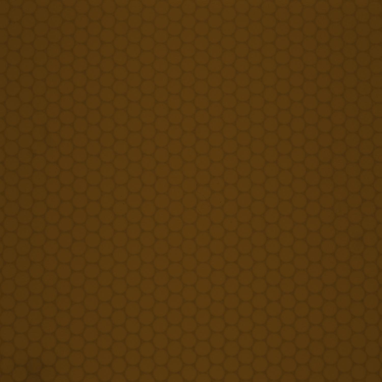 Placi Starlight BENCORE - Poza 5