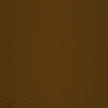 Paletare si texturi Placi Starlight BENCORE - Poza 5