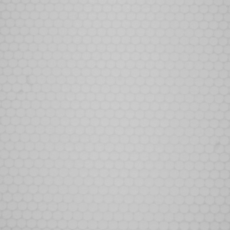 Placi Starlight BENCORE - Poza 6