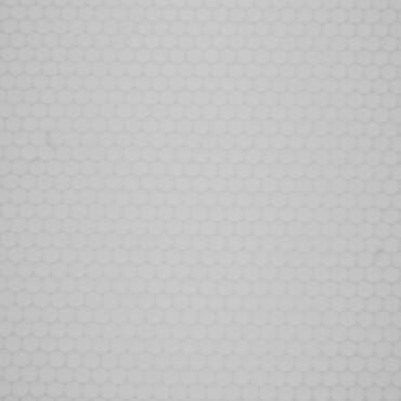 Paletare si texturi Placi Starlight BENCORE - Poza 6
