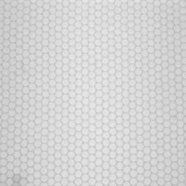 Paletare si texturi Placi Starlight BENCORE - Poza 7