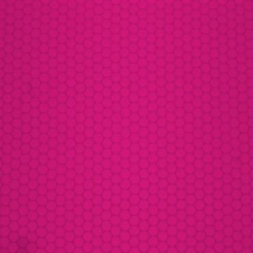 Paletare si texturi Placi Starlight BENCORE - Poza 8