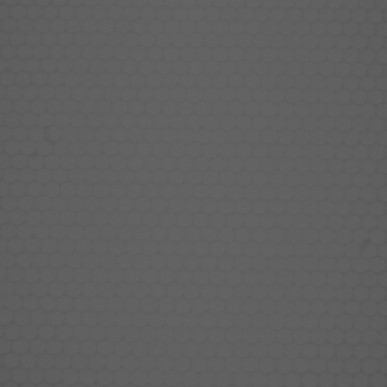 Placi Starlight BENCORE - Poza 10