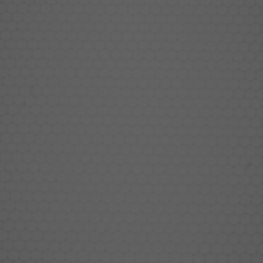 Paletare si texturi Placi Starlight BENCORE - Poza 10