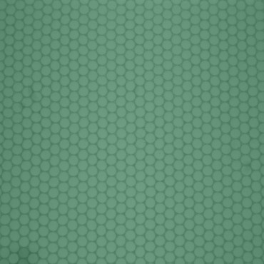 Paletare si texturi Placi Starlight BENCORE - Poza 12