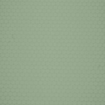 Paletare si texturi Placi Starlight BENCORE - Poza 13
