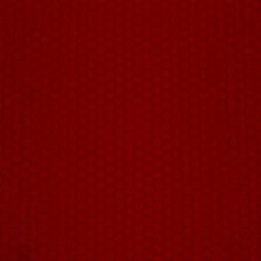 Paletare si texturi Placi Starlight BENCORE - Poza 15