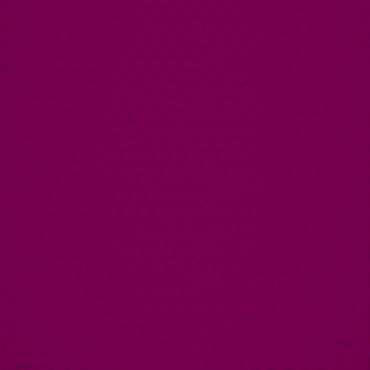 Paletare si texturi Placi Starlight BENCORE - Poza 18
