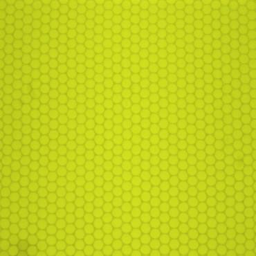 Paletare si texturi Placi Starlight BENCORE - Poza 19