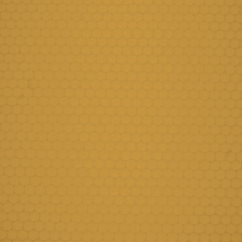 Placi Starlight BENCORE - Poza 20