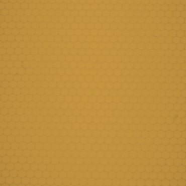Paletare si texturi Placi Starlight BENCORE - Poza 20