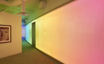 Panouri compozite pentru arhitectura Panourile compozite Bencore sunt utilizate in special in arhitectura si decoratiuni interioare. Gama larga de culori si finisaje ofera nenumarate solutii in arhitectura.