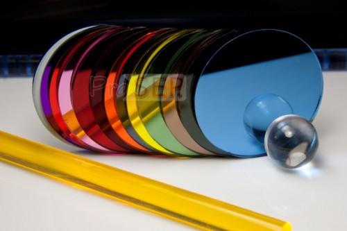 Prezentare produs Placi acrilice oglindate ProSEP - Poza 5