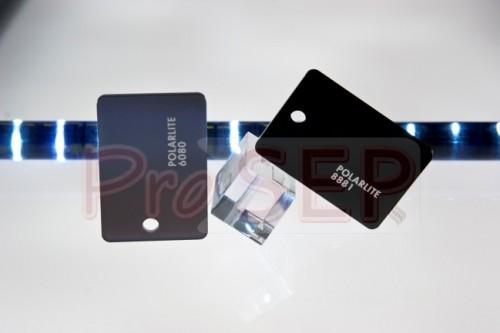 Prezentare produs Placi acrilice turnate ProSEP - Poza 4