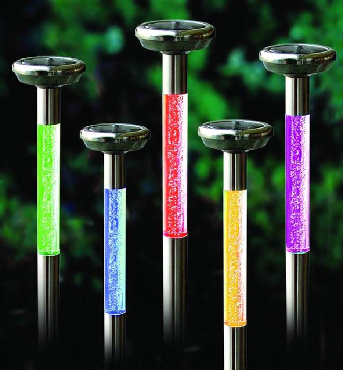 Tuburi acrilice  ProSEP - Poza 1